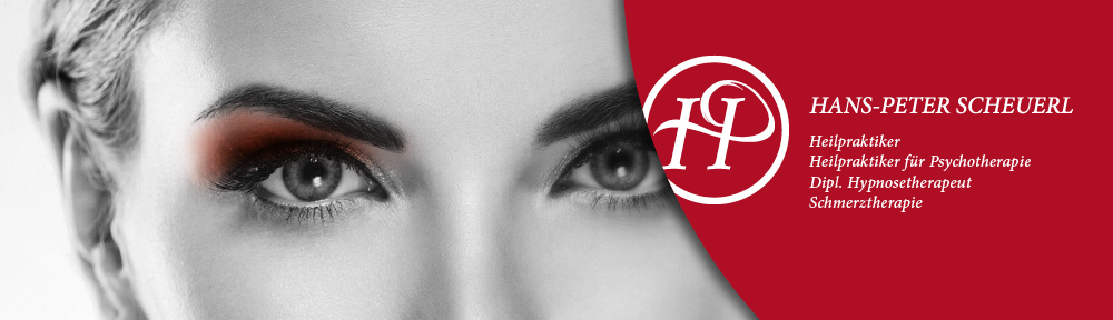 HP_Scheuerl_Hypnose-Therapie